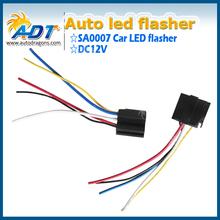 car led flasher SA0007