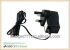12v lifepo4 charger