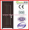 glass interior pocket door