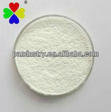 Pharma. Grade CAS NO.5451-09-2 Plant Growth Regulator 5-Aminolevulinic Acid HCl/5-ALA
