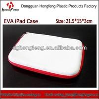 Custom eva tablet case