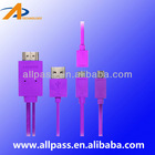 2M MHL Cable to HDMI Adapter MHL Adapter to Micro USB Cable for ipad & Samsung Galaxy S4 Phone
