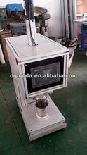 HOT !!! Lid & Lid Gasket Durability Test Machine