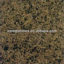 Cheap china granite 60x60,najran brown granite