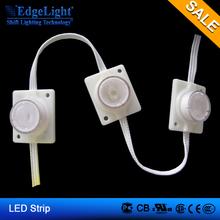 edgelight High power lamp bead LED strip