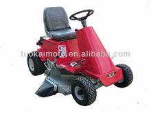 13.5hp tractor mower/grass cutter/mowing machine(TKS-03)