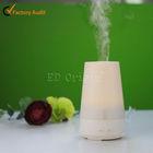 Atomized Humidifier Aromatherapy