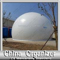 Biogas bag for Biogas Fermenter