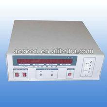 1.5kva industrial regulator automatic voltage stabilizer