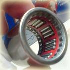 HF,HFL,FC,FCB,RCB,RC wholesale one way needle bearing