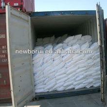 Ethylene Based PVC Resin SG-5