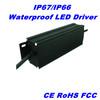 Waterproof led grow light power supply 12v 5a
