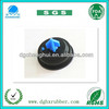 Frp Water Tank Products,rubber/silicone/plastic products,anti-shock,wearable,age resistance