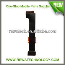Economical Replacement for LG Dimsun GU230 Slide Ribbon Circuit