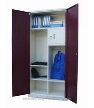 Modern Design Metal Cupboard/Filing Cabinet For Wholesale