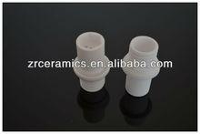 95 Industrial Alumina Ceramic Base