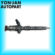 Auto Toyota 2KD Hiace/Hilux Diesel Injectors/Injection OEM 23670-0L110 / 236700L110