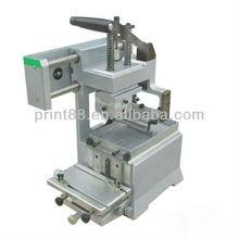 Manual Pad Printing machine TPM-150