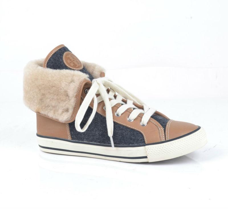أحذيةشتوية2014 أشيك الأحذية الشتوية للنساء 2014_new_arrival_fas