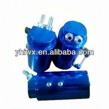 Alloy colors universal fuel oil tank