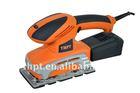 Electric sander AJ45 drywell sander