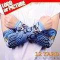 moda sportswear impressa impermeável protetora manga do braço