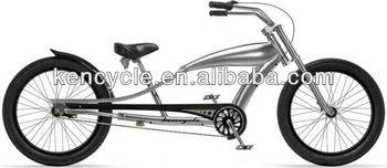 24 inch Chopper bike Bicycle SY-CP24001
