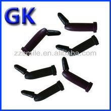 Cartridge composite dental brand GK