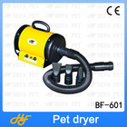 Professional Lowest Noise Dog Machine Pet Dryer BF-601