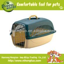 Large Flight Pet Cages For Dog