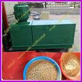 alimentos de origen animal de pellets que hace la máquina