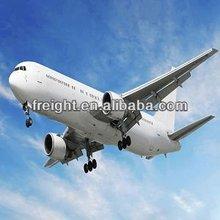 shenzhen/guangzhou/Hongkong/shanghai/Beijing FCL/LCL sea shipping to ROCHESTER ROC USA