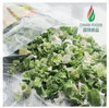 AD dried green chinese onion/dehydrated dried chive