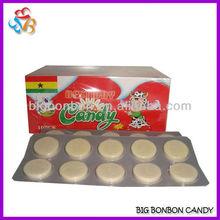 Popular Africa Milk Candy