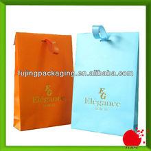 Wholesale name brand gift bag