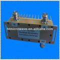 3dB Hbrid acoplador combinador 800 - 2500 MHz ( telecomunicaciones )