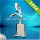 anti aging skin care equipment