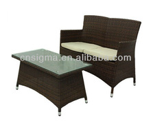 2014 New luxury customized outdoor alibaba express in furniture