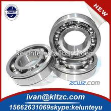 koyo NTN brand 7216 ball bearings