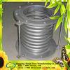 Stainless Steel bellows compensators