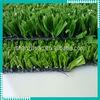 Chinese Golden Supplier artificial turf grass for basketball court field