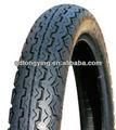 Kenda pneu para motocicleta 250-17.360-18.70/90-17.80/90-17