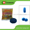 Blue Detergent Harpic Toilet Bowl Cleaner