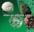 la agricultura de grado super absorbente de polímero en polvo