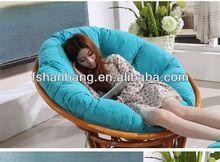 leisure swivel sofa chair