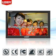 55'' mainstream monitor, FHD/LED/7*24Hous durable