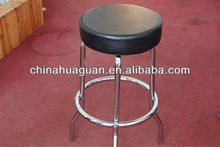 lovely dining stool