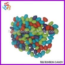 Assorted Fruit Flavours Bulk Mints