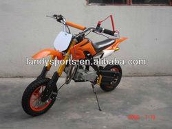 cheap 49cc mini dirt bike,mini kids gas dirt bikes for sale (LD-DB208)