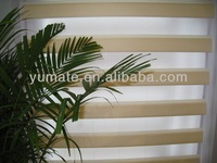 Make fabric roman shade fabric